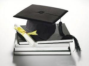 academic-cap-diploma.