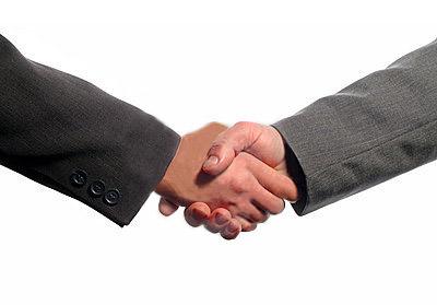 business-handshake.